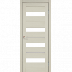 Межкомнатные двери (KD) PD - 02 Корфад PORTO DELUXE