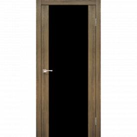 Межкомнатная дверь (KD) SR-02 Korfad SANREMO