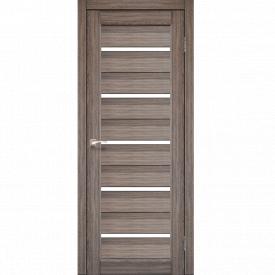 Межкомнатная дверь (KD) PR-02 Корфад PORTO