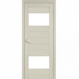 Межкомнатная дверь (KD) PR-09 Корфад PORTO