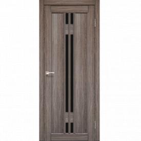 Межкомнатная дверь (KD) VLD-05 Корфад VALENTINO DELUXE