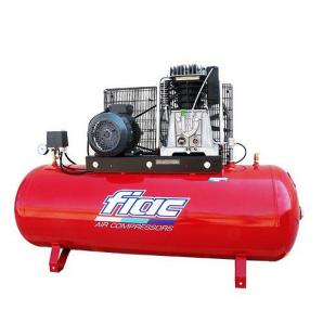 Компрессор поршневой FIAC AB 500-808 FT