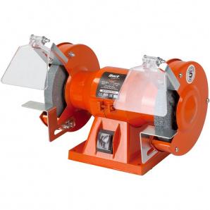 Точильный станок Bort BDM-130 (91272836)