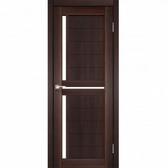 Межкомнатная дверь (KD) SK-04 Korfad SCALEA