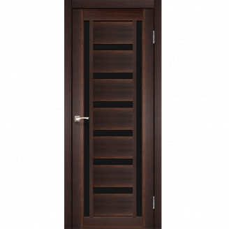 Межкомнатная дверь (KD) VLD-02 Корфад (Korfad) VALENTINO DELUXE