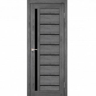 Міжкімнатні двері (KD) VND-02 Korfad VENECIA DELUXE