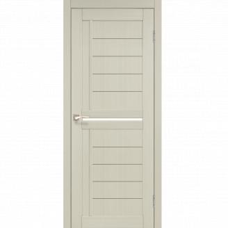 Межкомнатные двери (KD) SK-03 Korfad SCALEA