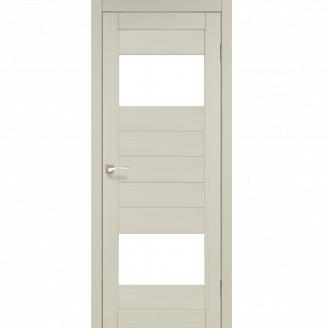 Межкомнатная дверь (KD) PR-09 Корфад (Korfad), PORTO