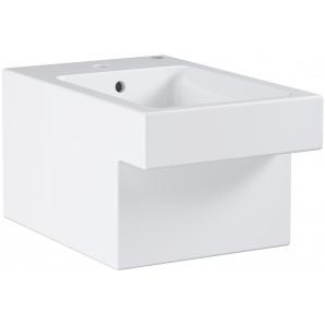 Биде подвесное GROHE Cube Ceramic 3948600H