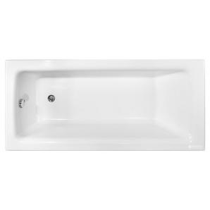 Ванна акриловая BESCO TALIA 120х70 (00000012831 / 5908239683979)