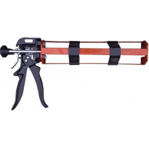 Пистолет для картриджа Mungo MIT-PP-H2