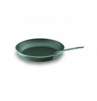 Сковорода универсальная Lacor 23624 24 см