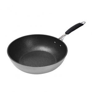 Сковорода-Вок Bergner BGMP-3305 28 см