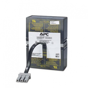 Батарея APC Replacement Battery Cartridge #43