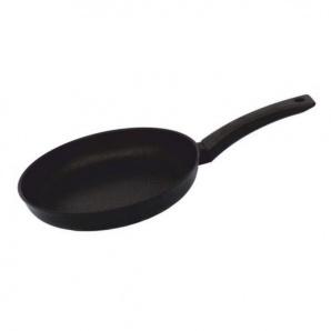 Сковорода 28 см Оптима Биол 2804P