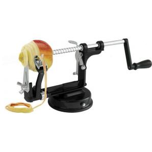 Машинка для очистки яблок GEFU DELICIO