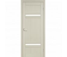 Міжкімнатні двері (KD) TV - 03 Корфад (Korfad) TIVOLI