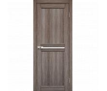 Міжкімнатні двері (KD) ML - 02 Корфад (Korfad) MILANO