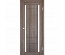 Міжкімнатні двері (KD) OR - 03 Корфад (Korfad) ORISTANO