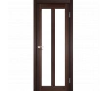 Міжкімнатні двері NS Годинники р3 Корфад (Korfad) TORINO