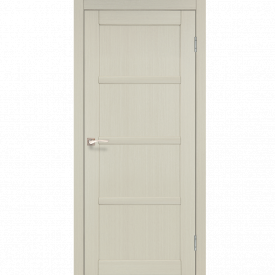 Межкомнатная дверь (KD) AP - 01 Корфад APRICA