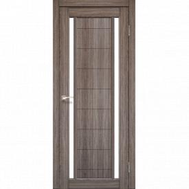 Межкомнатные двери (KD) OR - 03 Корфад ORISTANO
