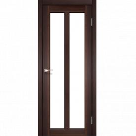 Межкомнатная дверь NS Часы р3 Корфад TORINO