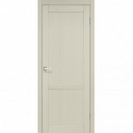 Межкомнатная дверь (KD) PL - 01 Корфад PALERMO