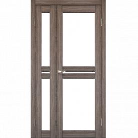 Межкомнатная дверь (KD) ML - 06 Корфад MILANO
