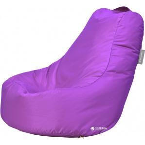 Кресло-мешок Starski Rio Violet (KZ-14)