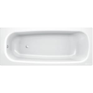 Ванна стальная KOLLER POOL UNIVERSAL 160x70 с ножками APMROS100