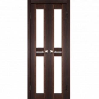 Міжкімнатні двері (KD) ML - 08 орфад (Korfad) MILANO