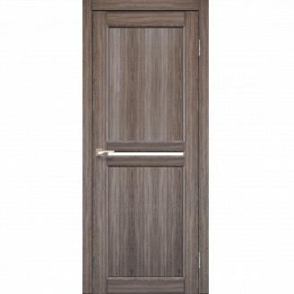 Межкомнатная дверь (KD) ML - 02 Корфад (Korfad) MILANO