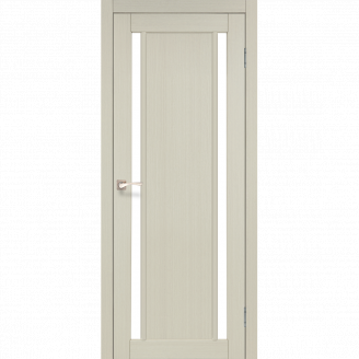 Міжкімнатні двері (KD) OR - 01 Корфад (Korfad) ORISTANO