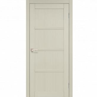 Міжкімнатні двері (KD) AP - 01 Корфад (Korfad) APRICA
