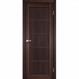 Межкомнатные двери (KD) VC - 01 Корфад (Korfad) VINCENTA