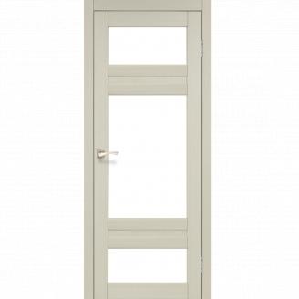 Міжкімнатні двері (KD) TV - 05 Корфад (Korfad) TIVOLI