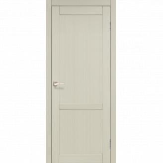 Міжкімнатні двері (KD) PL - 01 Корфад (Korfad) PALERMO