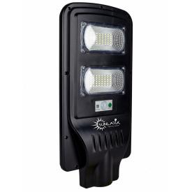 Уличный LED светильник на солнечной батарее SUNLARIX 60 W (FO-5960)