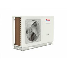 Тепловий насос Sinclair SMH-160IRB (16 кВт)