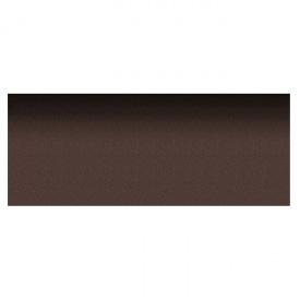 Коньково-карнизная плитка Aquaizol 250х1000 мм горный каньон престиж