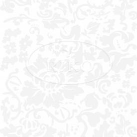 Панель ПВХ Ex 07,07 Ницца white