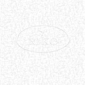 Панель ПВХ Ex 07,04 Марсель white