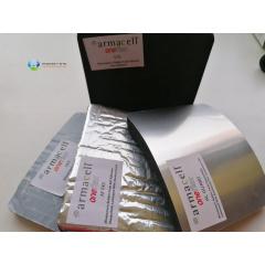 Листовой каучук Armacell
