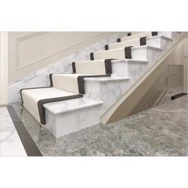 Проектування мармурових сходів