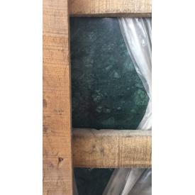 Плитка мармурова зеленого кольору з Індії Верде Гватемала