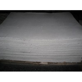 Асбестовый картон асбокартон КАОН 6 мм 800х1000 мм