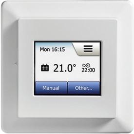 Термостат OJ Electronics сенсорный MCD5-1999-R1P3