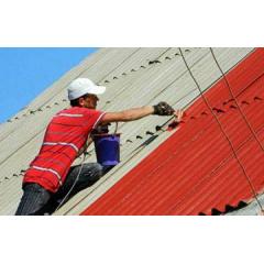 Фарба для даху
