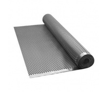 Геомембрана шипоподібна IZOFLEX 400 г/м², 3 м